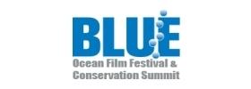 blueoceanfestival1
