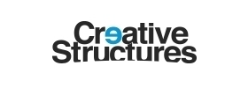 creative-structures1