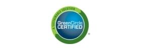 green-circle-certified1